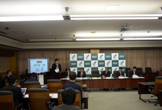学術認証連携(学認)を用いた都市間高速バスのオンライン認証による2020東京五輪学認割サービス